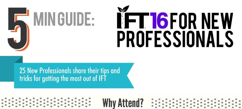 IFT – Page 2 – GreenEyedGuide
