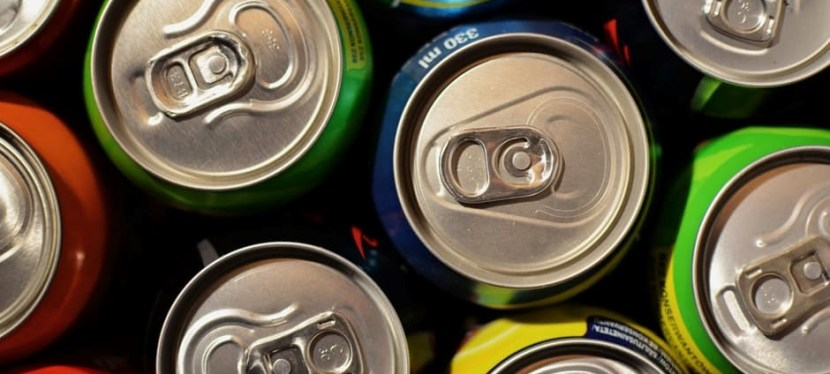 Do you need energy drinks in your 20s? [Guest Post]