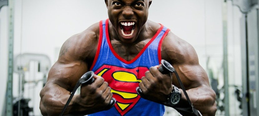 Pre-workout Supplements: How They Can Help You Get A Great Workout In, Even If You Are Tired