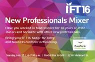 IFT16_New Professionals_halfpage LR