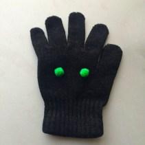 monzter glove