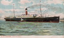 ss-canada1