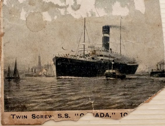 ss-canada3