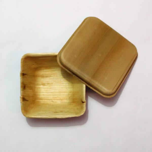eco friendly food box