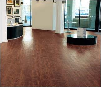 Hardwood Flooring Rochester NY  Greenfield Flooring