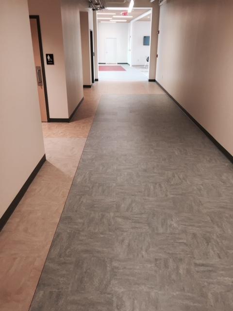 Rochester Linoleum And Carpet Canandaigua