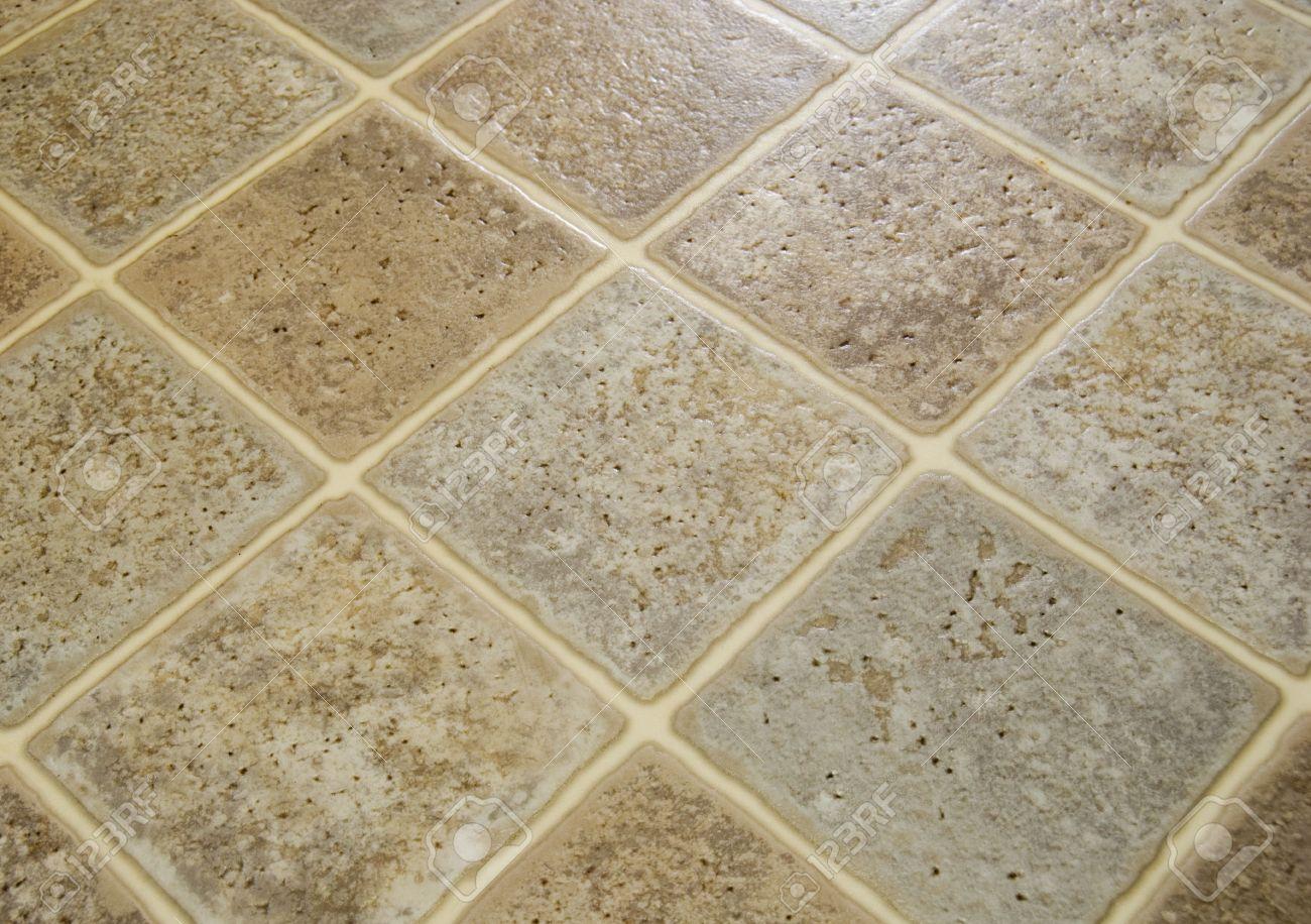 Linoleum Flooring Rochester NY  Greenfield Flooring