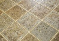 Linoleum Flooring Rochester NY | Greenfield Flooring