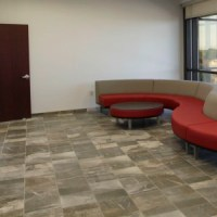 Commercial Flooring Rochester NY