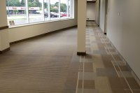 Flooring Projects Rochester NY