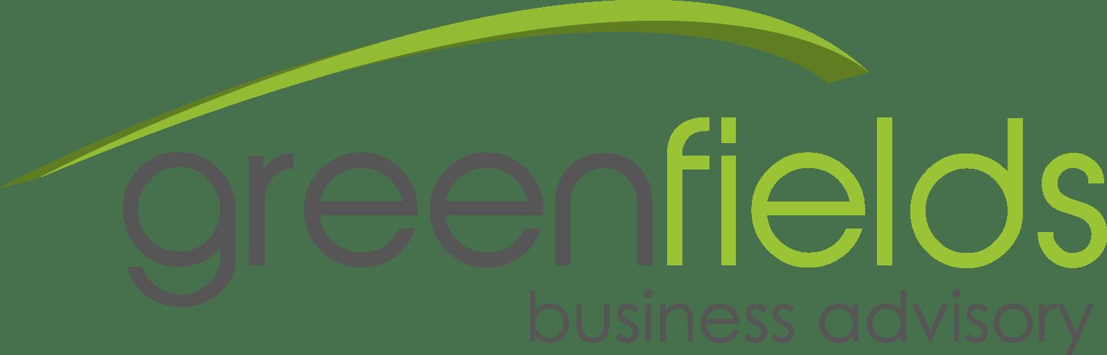 Greenfields Business Advisory