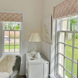 garden-room-charlotte-gasiford