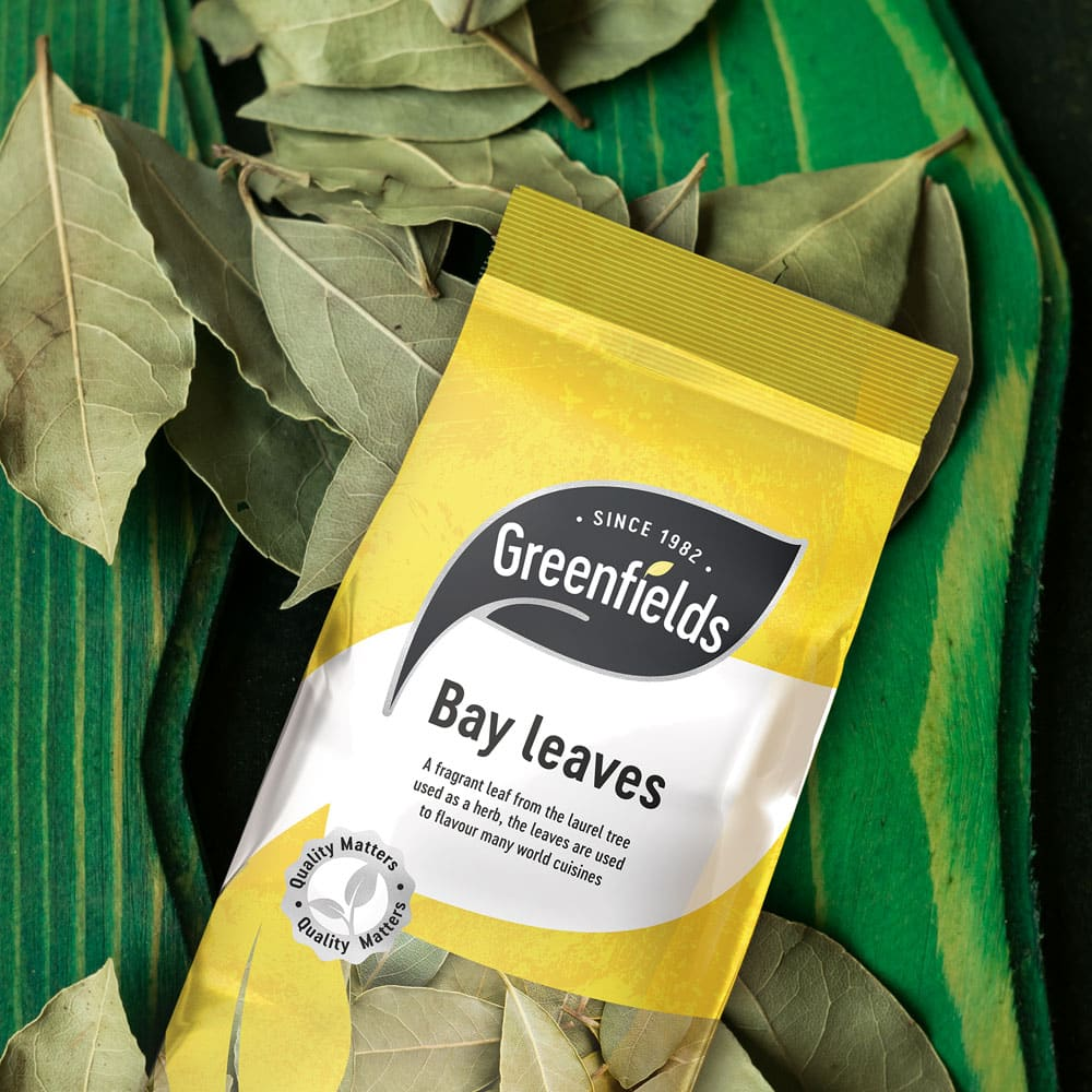HERBS-SIZE-1-BAY-LEAVES-2