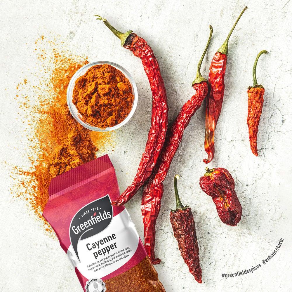chillies-cayenne-pepper