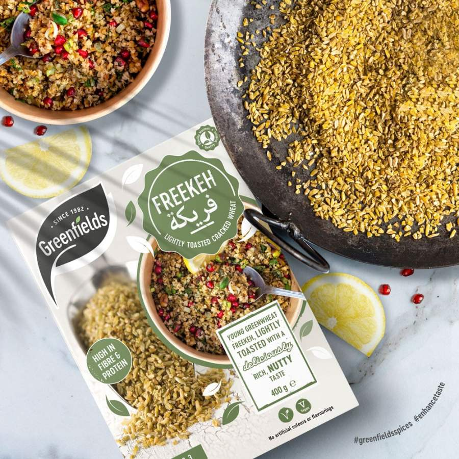 freekeh-new-product