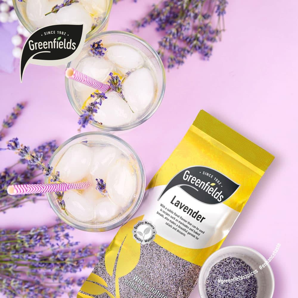 lavender-july-sm