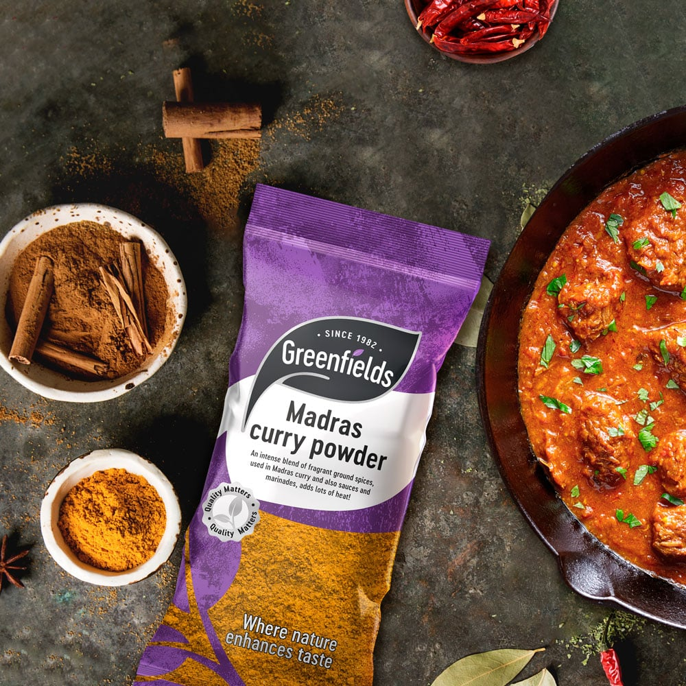 product-BLENDS-MADRAS-CURRY-POWDER