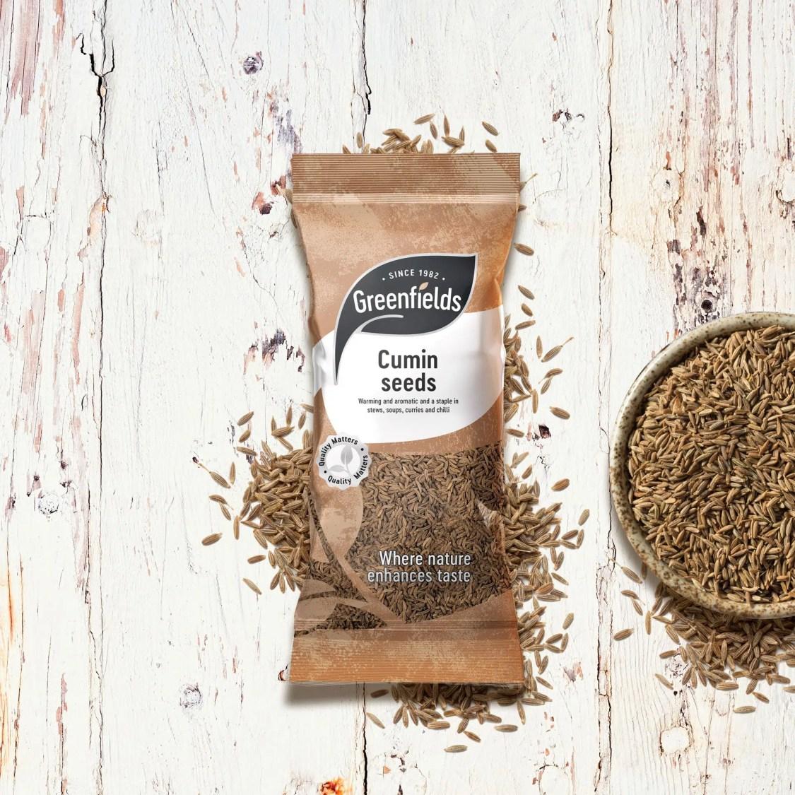 product-SUPERFOODS-CUMMIN-SEEDS