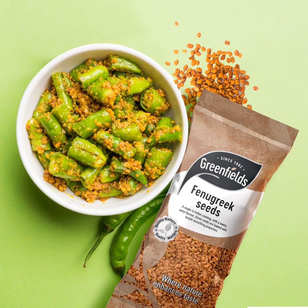 superfoods-fenugreek-seeds