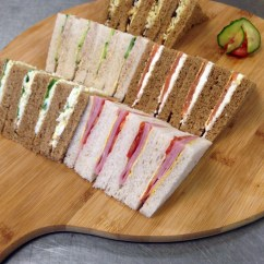Childrens Kitchens Cow Kitchen Caterers For Parties - Catering In East Sussex ...