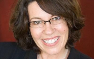 Kathleen Courtney (USA)