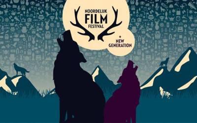 Masterclass Green Film Making op Noordelijk Film Festival!