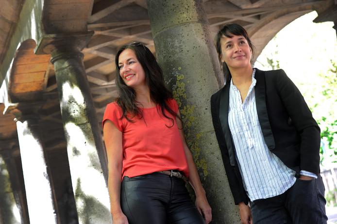 Ook Film Commissie Zeeland sluit zich aan bij Filmoogstkaart