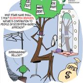 ecosystembased