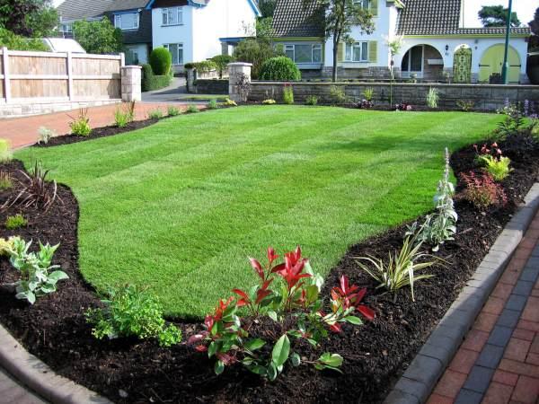 home - greenfingers garden supplies