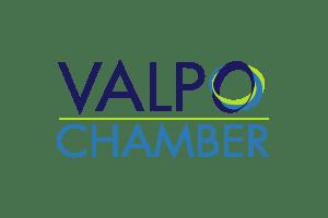 organizationalAlliesValpoChamber