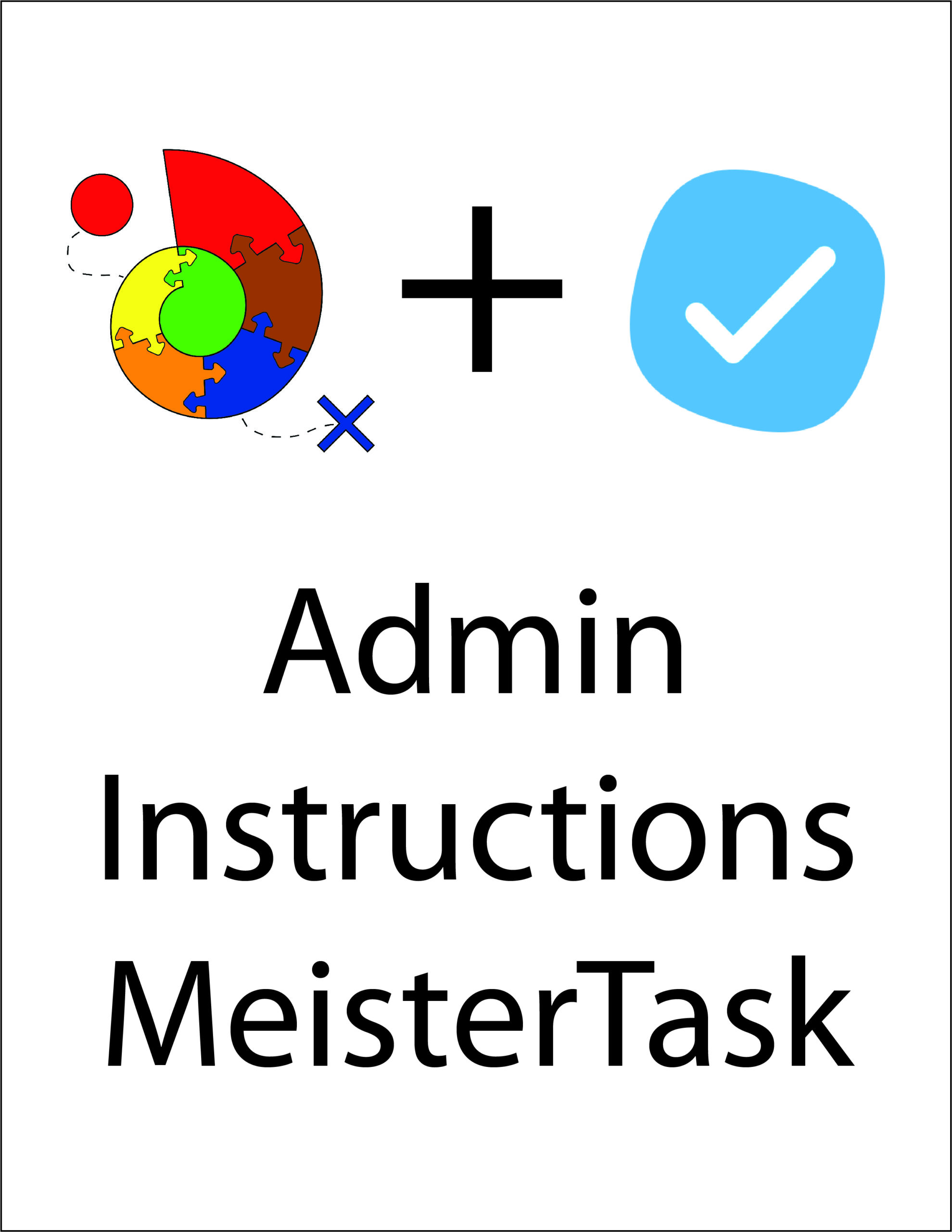 iconAdminInstructionsMeisterTask