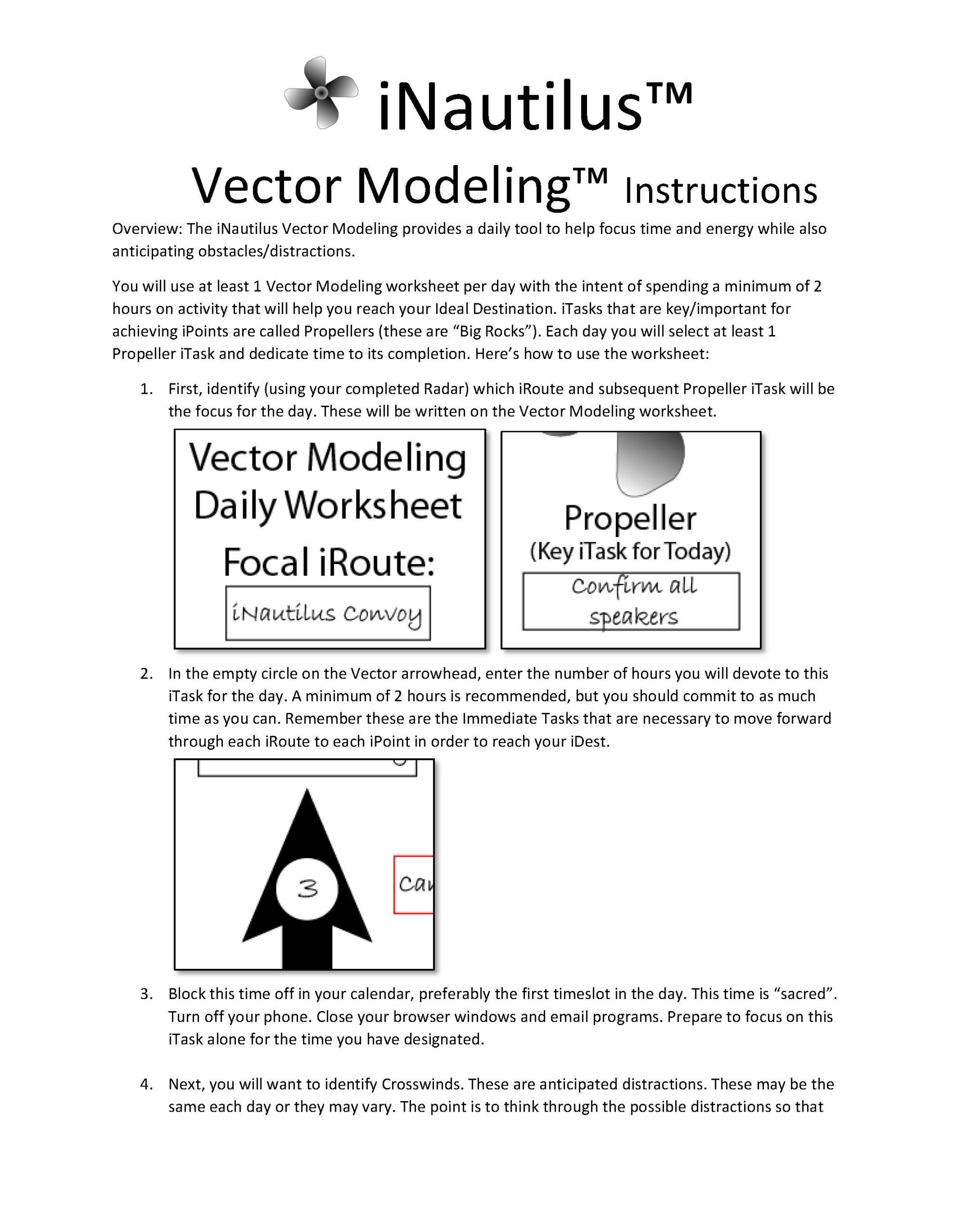 iconVectorModelingInstuctions