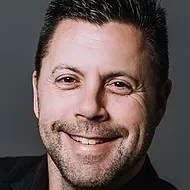 Eric Beschinski