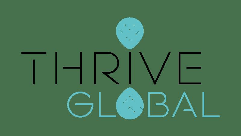 logoThrive