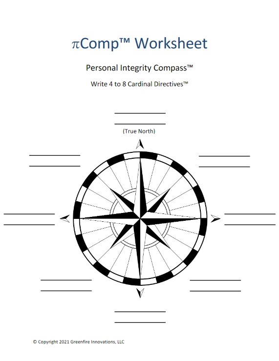 piCompWorksheet