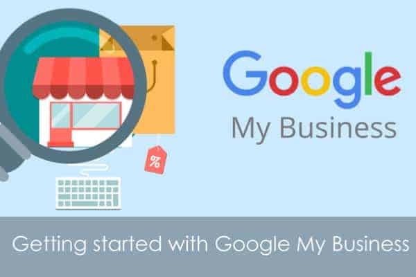 5 Reasons Why You Need to Have Google My Business Set-up