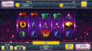 bear claw casino hotel Slot