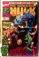 hulk456-1