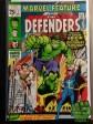 defenders1
