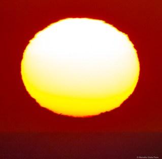 66 Sunset 22 April 2017 Marina di Ragusa, Sicily