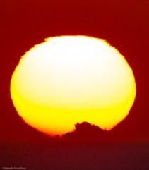 70 Sunset 22 April 2017 Marina di Ragusa, Sicily