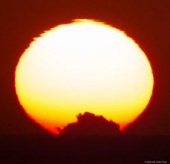 75 Sunset 22 April 2017 Marina di Ragusa, Sicily