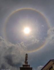Parhelic Circle - 24 April -Randazzo- Sicily27
