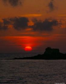 tramonto punta a braccetto150417_NIK6788