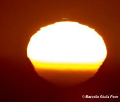 Sole con zone convettive030317IMG_0410