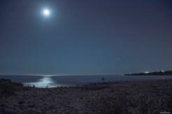 riflesso di Giove e Luna010817_NIK0674 copia