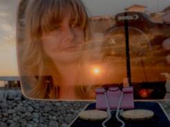 tramonto gatto 24 luglioIMG_0405072518 copia