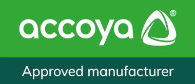 image accoya logo