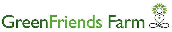 GreenFriends Farm