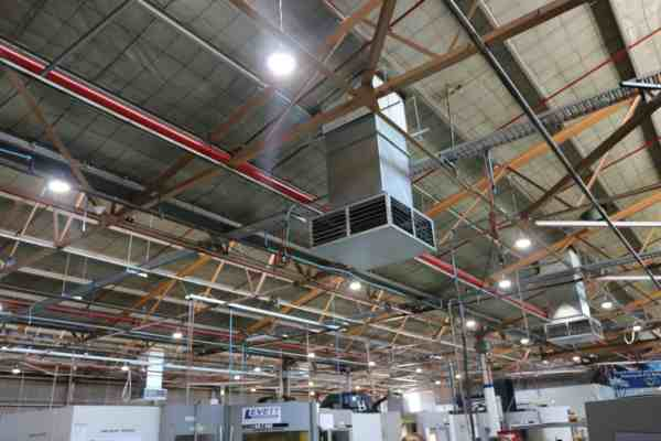 commercial-highbay-lighting